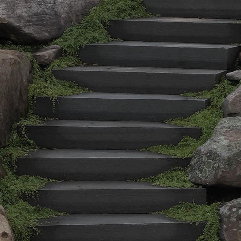 bluestone-treads-steps-square